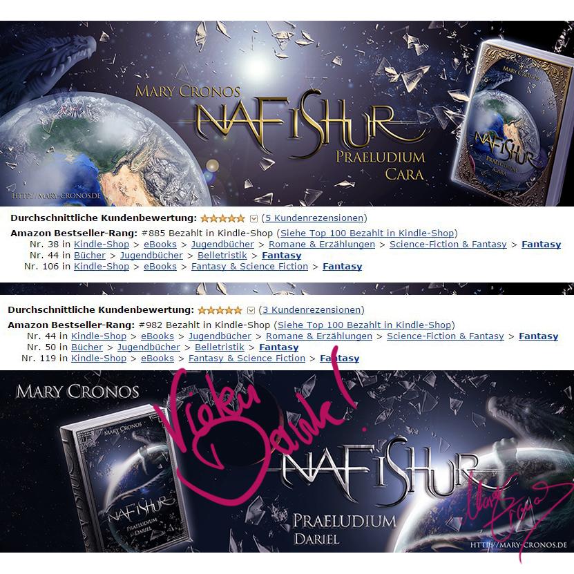 nafishur charts