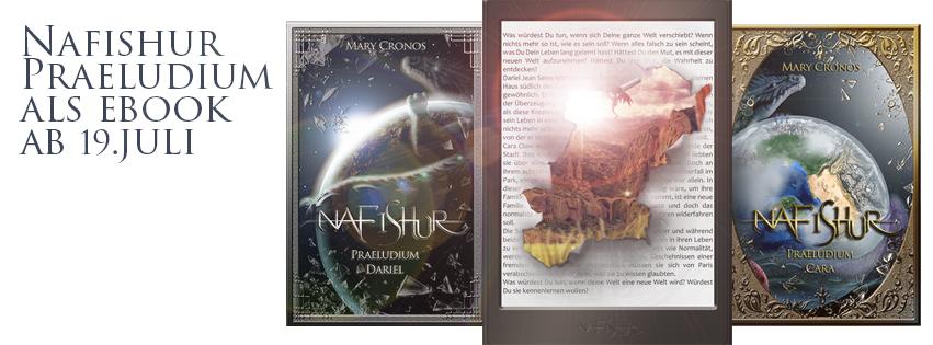 nafishur ebook promo facebook banner