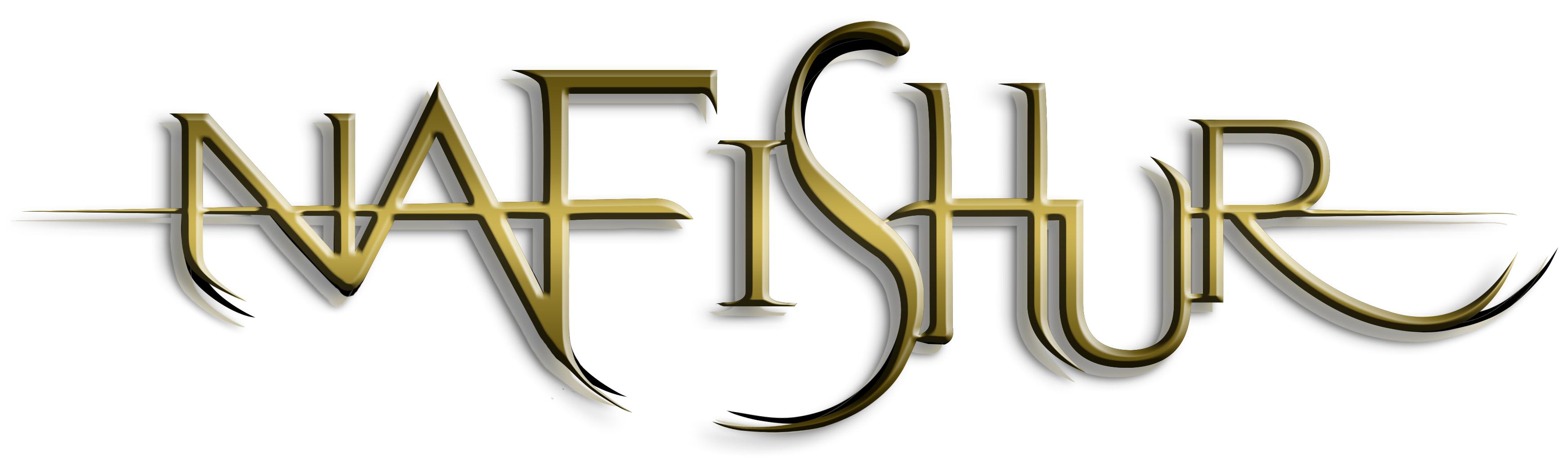 nafishur logo new