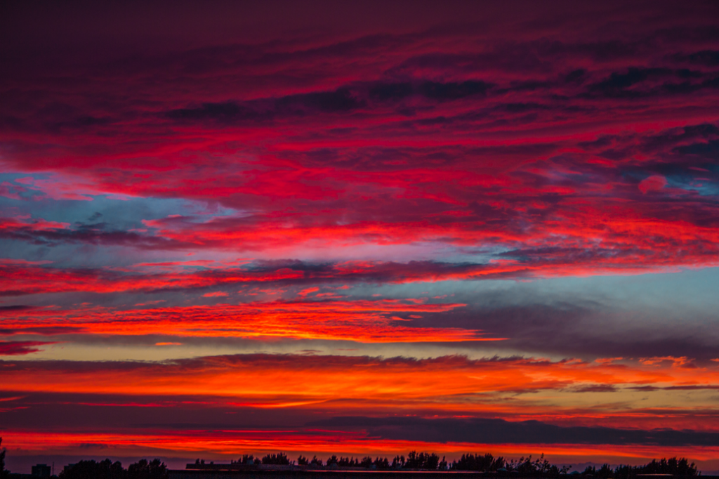 great-sunset-019-s
