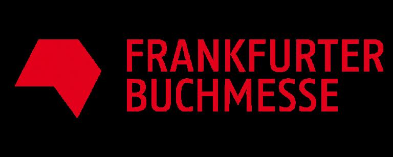 fbm logo