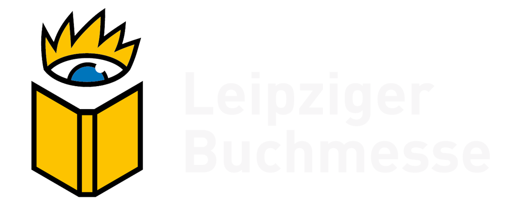lbm logo