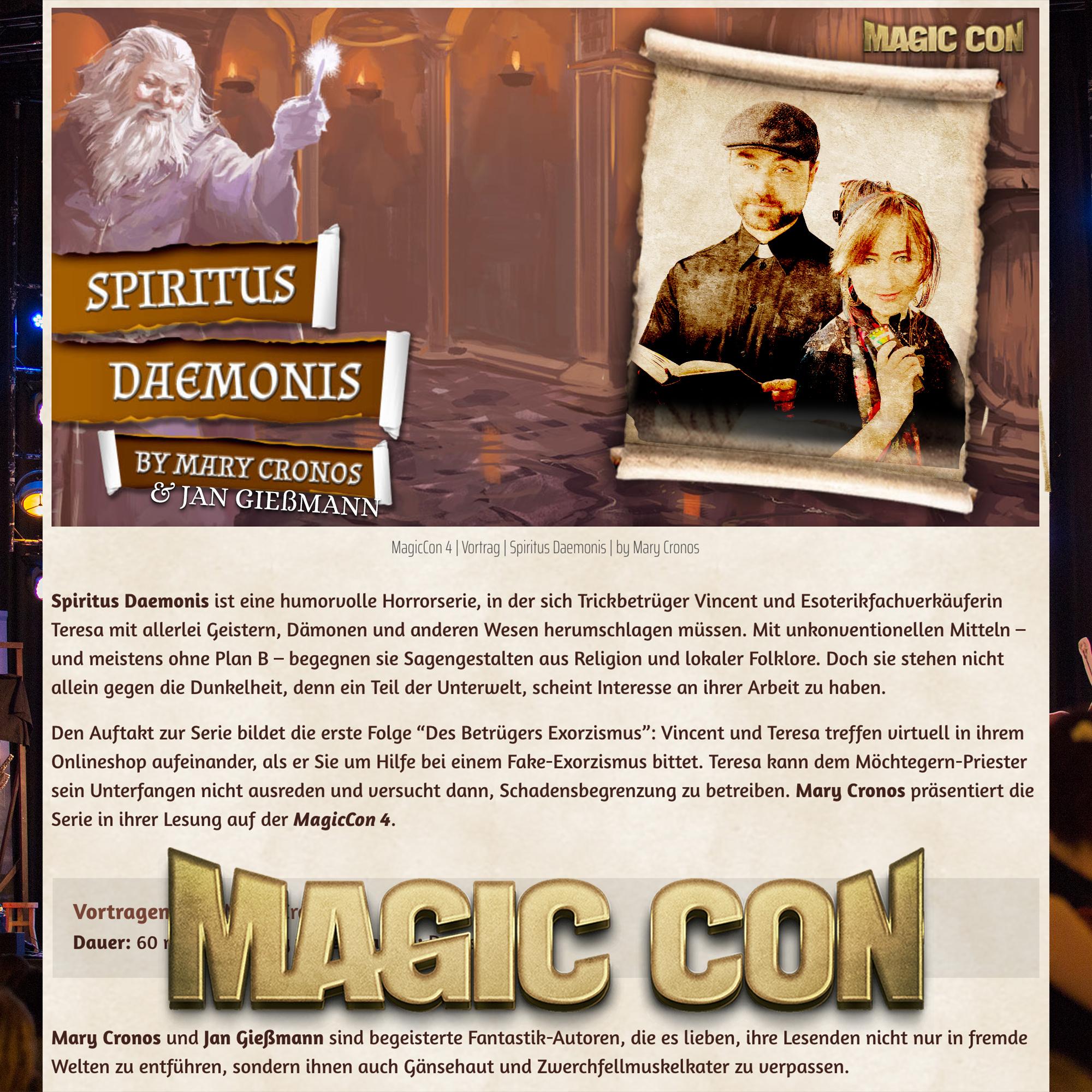 Magiccon 2021-2