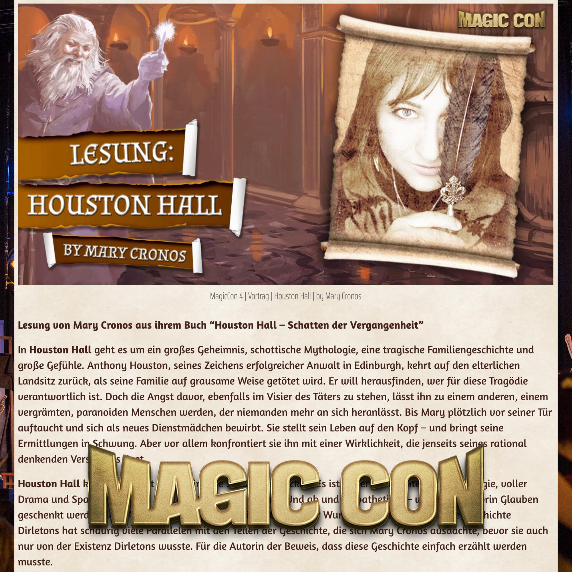 Magiccon 2021-4