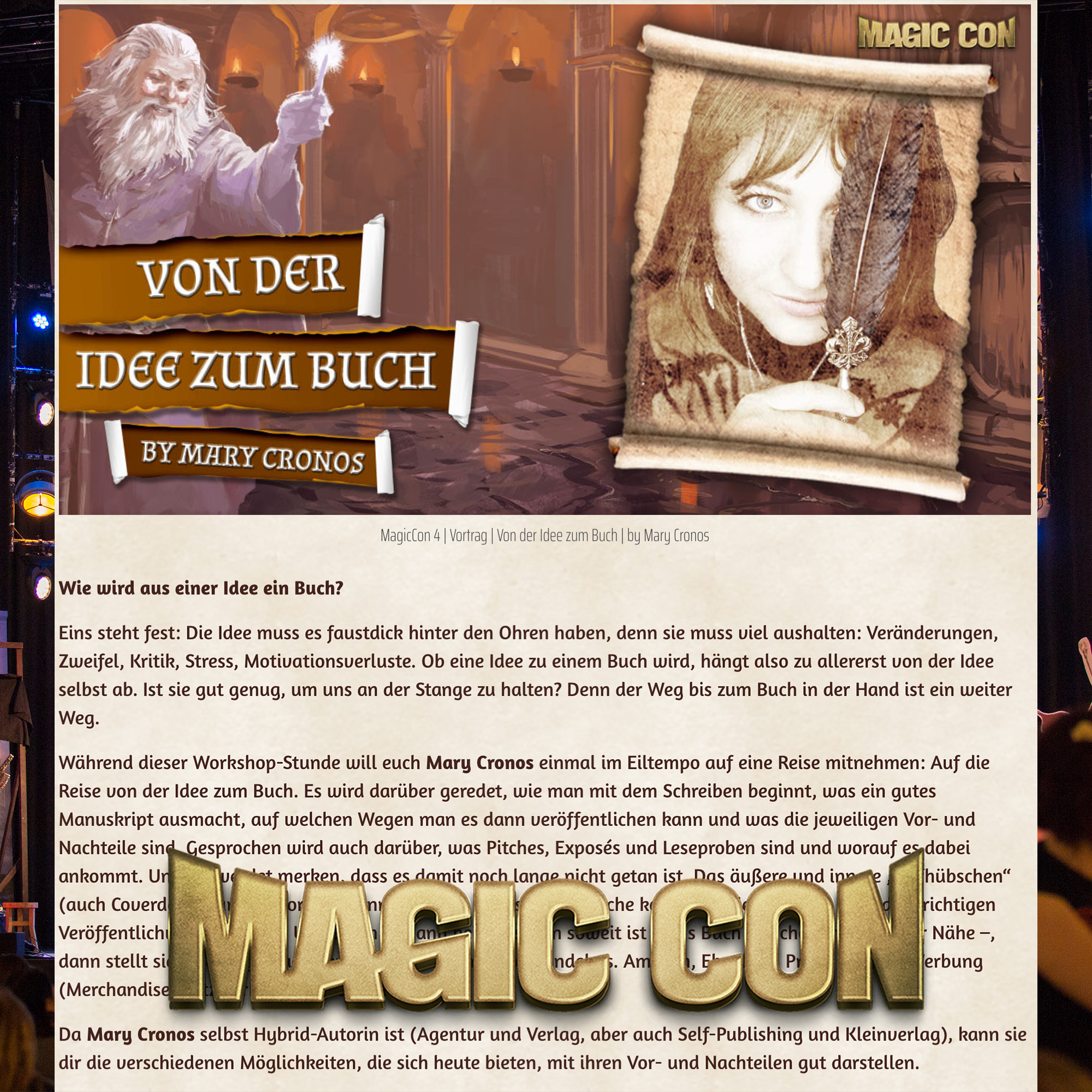 Magiccon 2021-5